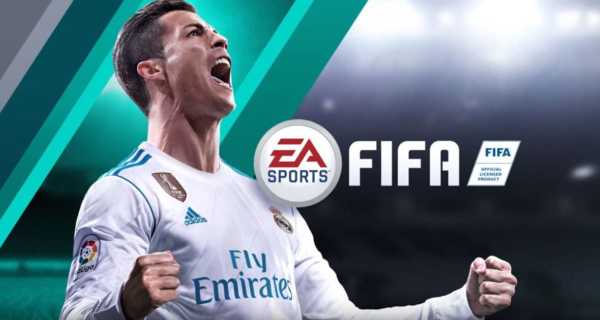 FIFA Mobile 19- Best Football Based Game