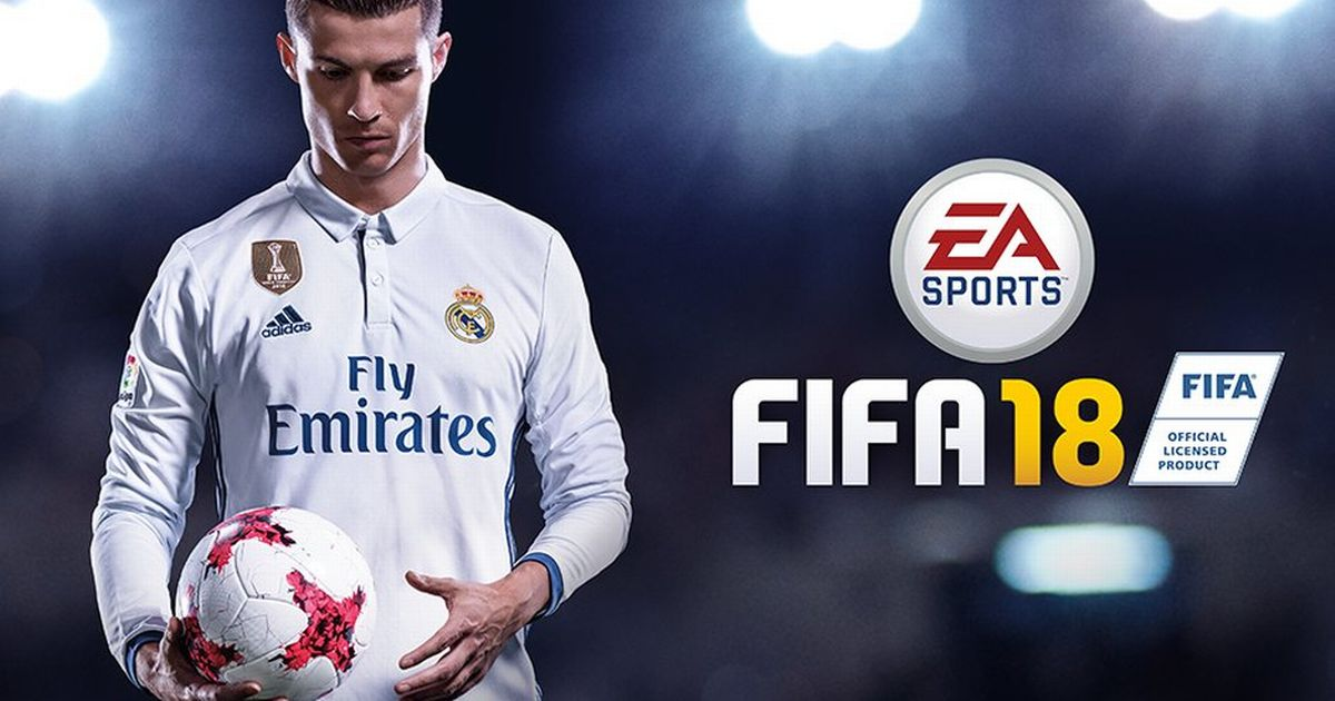 FIFA Mobile 18 – One Of Most Adored Virtual Game
