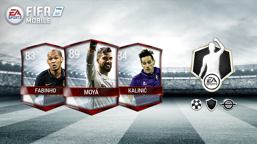 New FIFA Mobile 19 Hack – Best ever Choice
